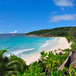 Climate_and_Waether_on_La_Digue_Island_Seychelles