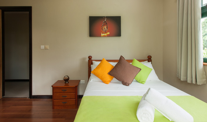 Accommodation_on_La_Digue_Seychelles_Cheap_Double_Room2