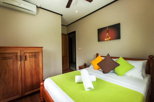 Accommodation_on_La_Digue_Seychelles_Cheap_Double_Room_(featured1)
