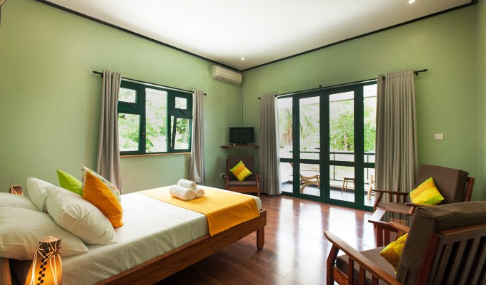 Accommodation_on_La_Digue_Seychelles_Double_Room_(3)