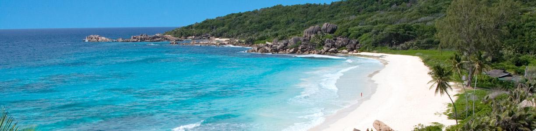 Beaches_on_La_Digue_Seychelles_05