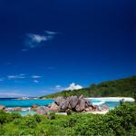 Best_beaches_on_La_Digue_Island_Seychelles_Anse_Coco