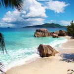 Best_beaches_on_La_Digue_Island_Seychelles