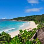 Best_beaches_on_La_Digue_Island_Seychelles_Grande_Anse