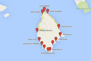Best_beaches_on_La_Digue_Island_Seychelles_Map