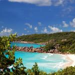 Best_beaches_on_La_Digue_Island_Seychelles_Petite_Anse