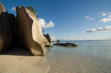 La_Digue_Island_Seychelles_05