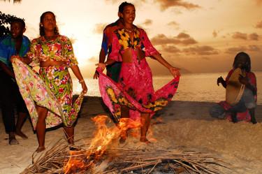 La_Digue_Island_Seychelles_15