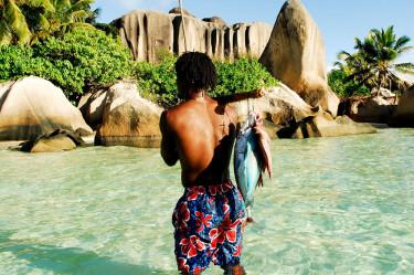 La_Digue_Island_Seychelles_16