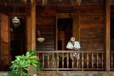 La_Digue_Island_Seychelles_17