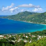 Mahé-Island-hopping-Seychelles