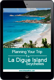 Planning-Your-Trip-To-La-Digue-Island-Seychelles